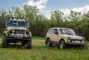 Azov-Off-Road-12.05-29.05.2016-00002