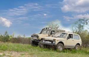 Azov-Off-Road-12.05-29.05.2016-00004