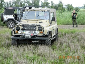 Azov-Off-Road-12.05-29.05.2016-00006