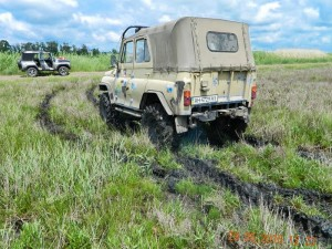 Azov-Off-Road-12.05-29.05.2016-00007