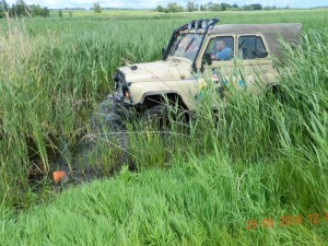 Azov-Off-Road-12.05-29.05.2016-00011