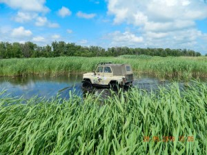Azov-Off-Road-12.05-29.05.2016-00012
