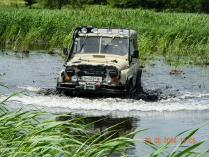 Azov-Off-Road-12.05-29.05.2016-00013