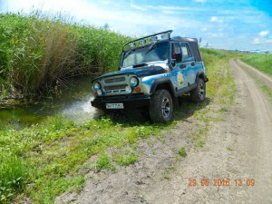 Azov-Off-Road-12.05-29.05.2016-00014