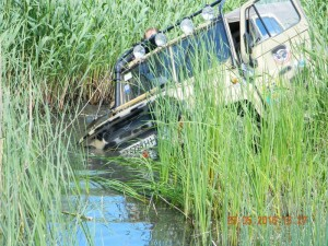 Azov-Off-Road-12.05-29.05.2016-00017