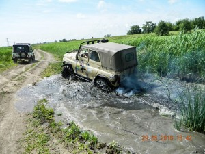 Azov-Off-Road-12.05-29.05.2016-00021