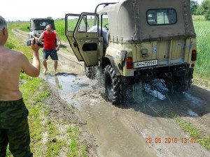 Azov-Off-Road-12.05-29.05.2016-00022