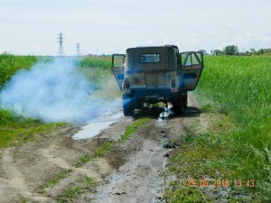 Azov-Off-Road-12.05-29.05.2016-00023