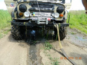 Azov-Off-Road-12.05-29.05.2016-00026