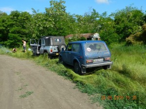 Azov-Off-Road-12.05-29.05.2016-00028