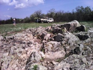 Azov-Off-Road-12.05-29.05.2016-00033