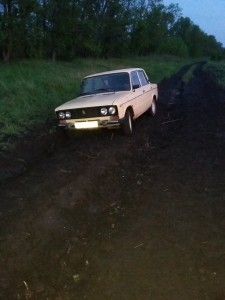 Azov-Off-Road-may-2016-00002
