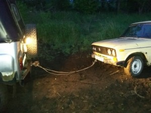 Azov-Off-Road-may-2016-00003