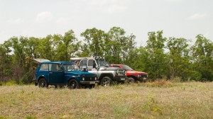 Azov-off-road-iun-201615