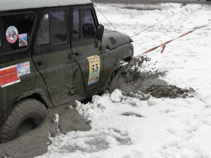 Azov-off-road-23-fevralya-2012.20