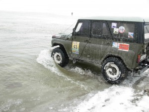 Azov-off-road-23-fevralya-2012.22