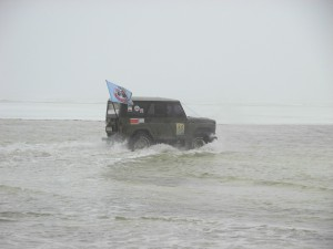 Azov-off-road-23-fevralya-2012.23