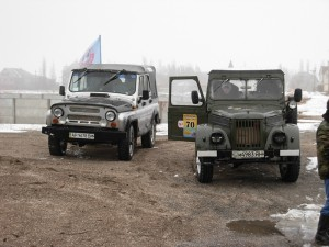 Azov-off-road-23-fevralya-2012.24