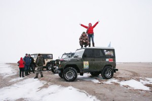 Azov-off-road-23-fevralya-2012.28