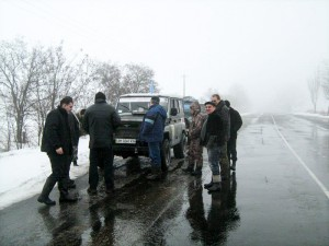 Azov-off-road-23-fevralya-2012.32