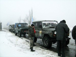 Azov-off-road-23-fevralya-2012.33