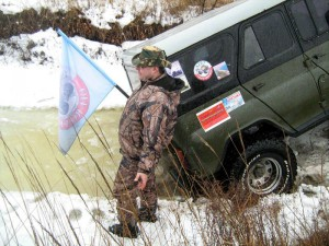 Azov-off-road-23-fevralya-2012.34
