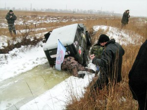 Azov-off-road-23-fevralya-2012.35