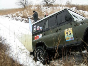 Azov-off-road-23-fevralya-2012.36