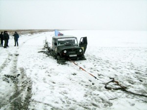 Azov-off-road-23-fevralya-2012.37