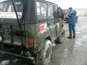 Azov-off-road-23-fevralya-2012.38