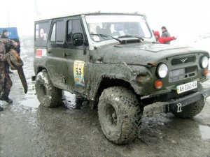 Azov-off-road-23-fevralya-2012.39