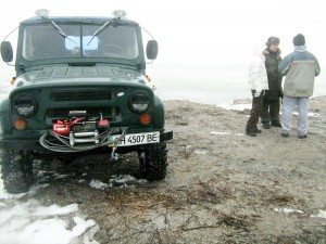 Azov-off-road-23-fevralya-2012.40