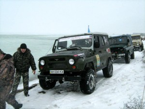 Azov-off-road-23-fevralya-2012.42