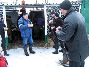 Azov-off-road-23-fevralya-2012.46