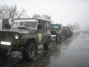 Azov-off-road-23-fevralya-2012.48