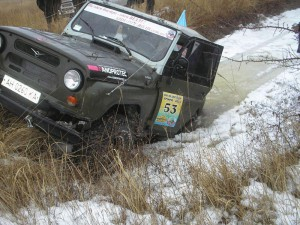 Azov-off-road-23-fevralya-2012.50