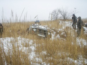 Azov-off-road-23-fevralya-2012.51