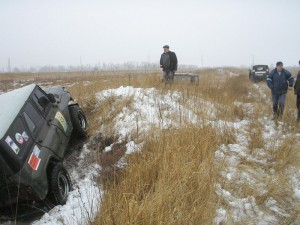 Azov-off-road-23-fevralya-2012.52