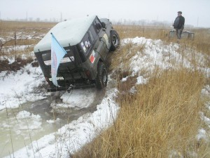 Azov-off-road-23-fevralya-2012.53