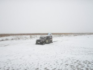 Azov-off-road-23-fevralya-2012.55