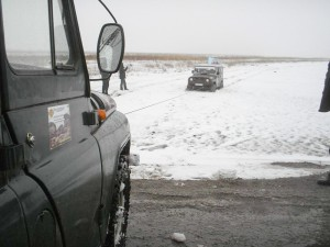 Azov-off-road-23-fevralya-2012.56