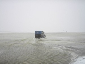 Azov-off-road-23-fevralya-2012.59