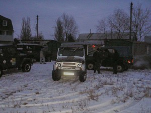 Azov-off-road-23-fevralya-2012.68