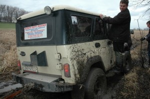 Azov-off-road-23.03.2008127