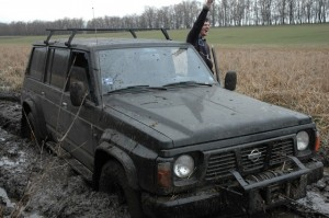 Azov-off-road-23.03.2008129