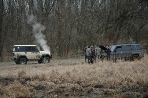 Azov-off-road-23.03.2008131