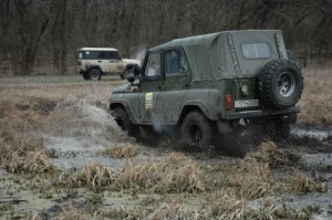 Azov-off-road-23.03.2008132