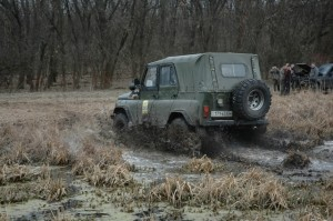 Azov-off-road-23.03.2008133