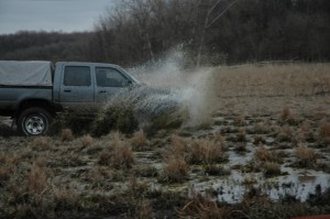 Azov-off-road-23.03.2008135