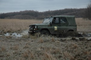 Azov-off-road-23.03.2008140